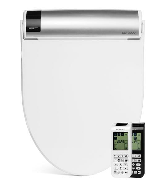BioBidet Bliss BB2000