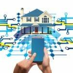 Whole House Automation