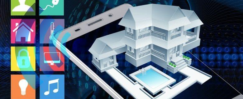 Smarter Smart Home