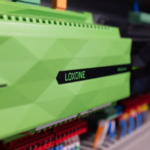 Video: Loxone V12 App & Config Hands More Power to Smart Home Owners