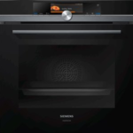 Automated Home 2.0 – #35 Here's All Our Siemens studioLine Smart Appliances