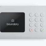 Boundary Launch DIY Z-Wave Smart Home Security System