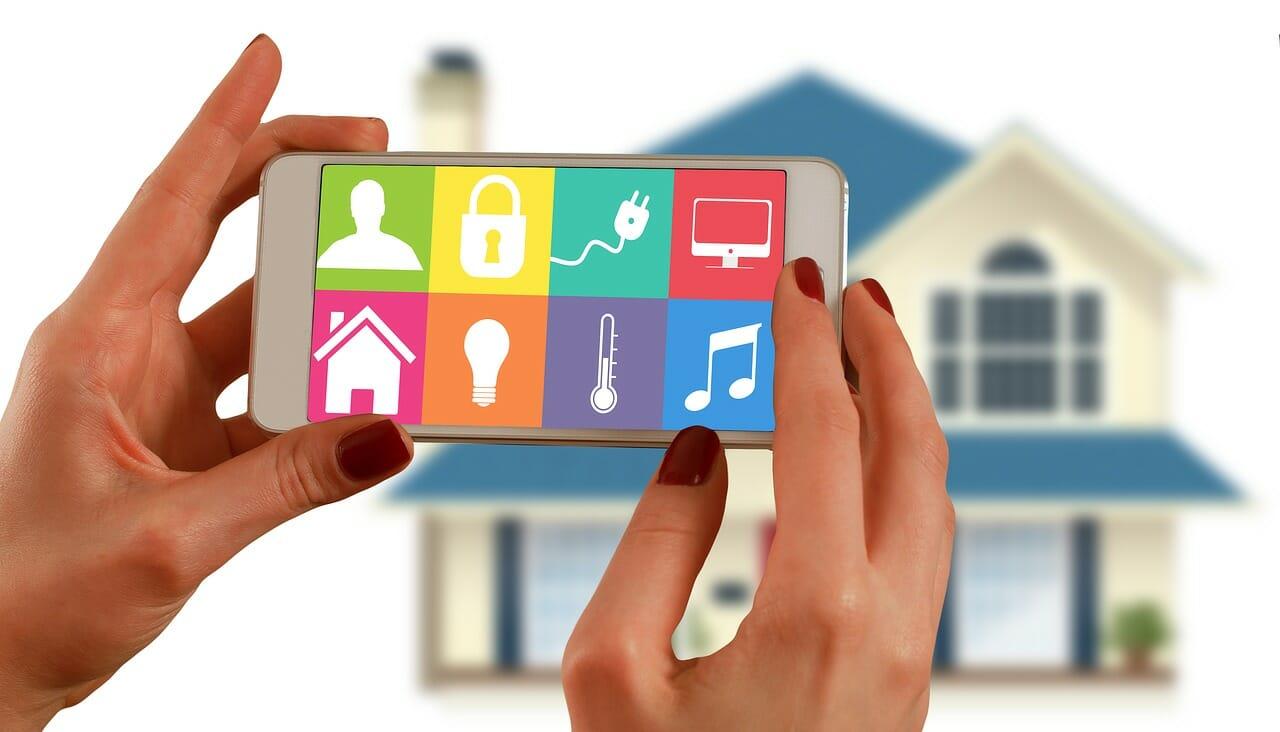 Smart Home Q&A