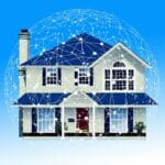 How Smart is Your Smart Home?