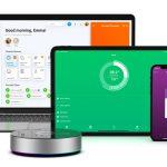 Video: Homey Launch Freemium Smart Home Cloud Controller & Homey Bridge